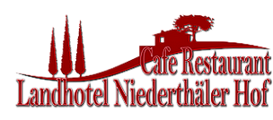 Landhotel Niederthäler Hof